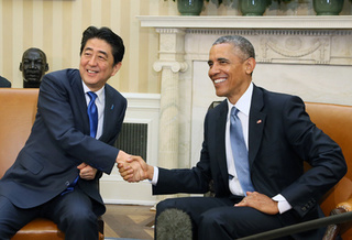20150428japan-us summit.jpg
